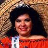 Reina Sheppard 1992 Carriba