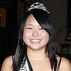 Mary Woo 2007 Korea